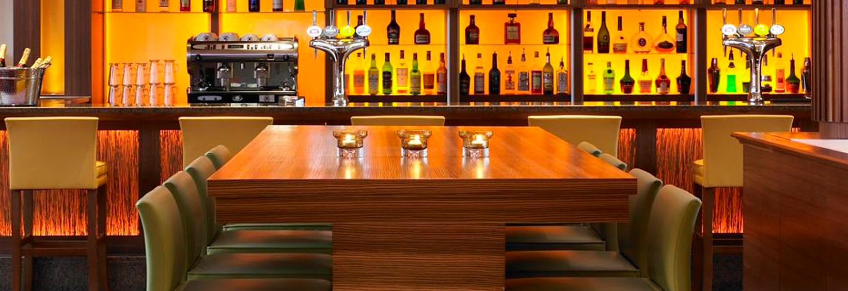 The Stag Maidstone >> Pubs And Bars Visit Maidstone