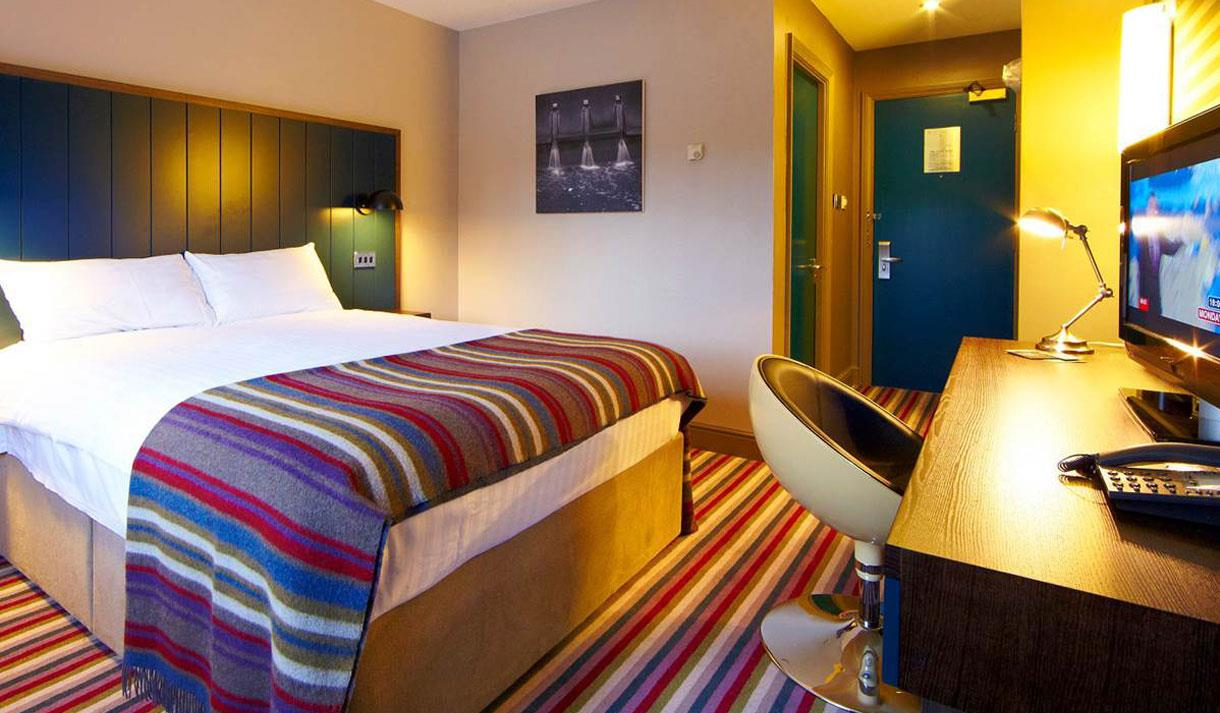 The Stag Maidstone >> Village Hotel Hotel In Maidstone Maidstone Visit Maidstone