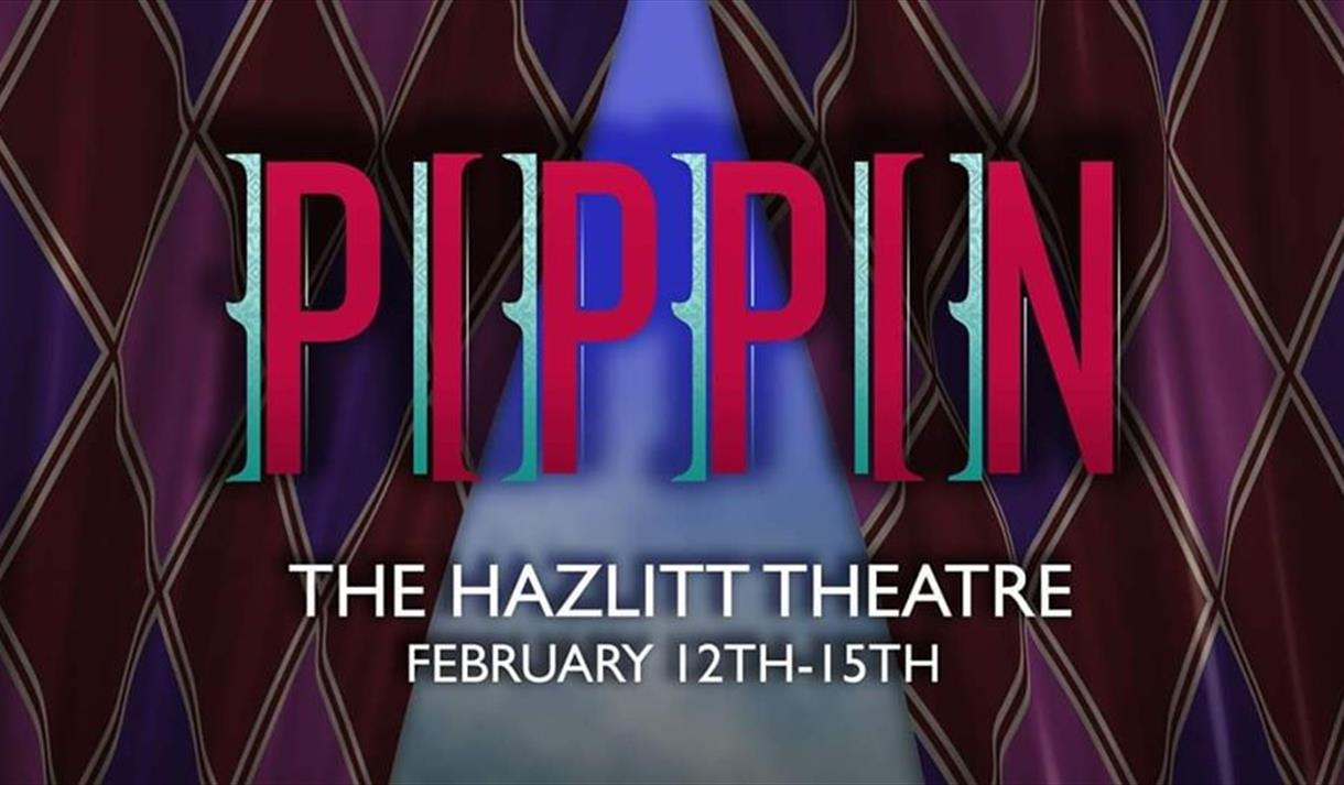 'Pippin' The Musical