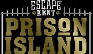 Prison Island Escape Rooms