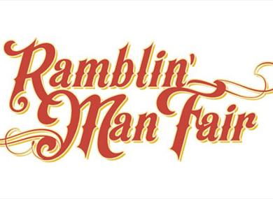 Ramblin Man Fair
