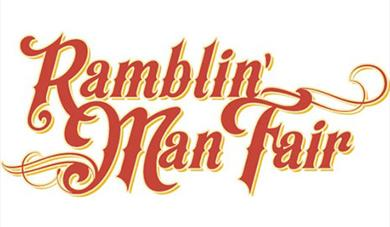 Ramblin Man Fair 2017